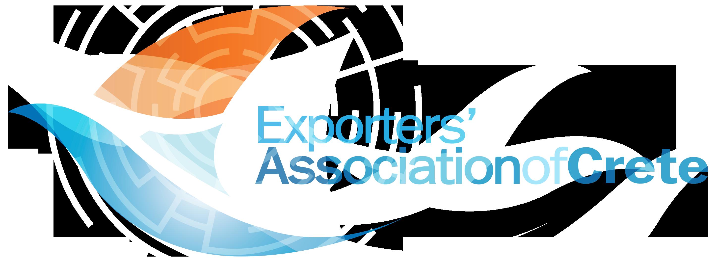Exporters Association of Crete