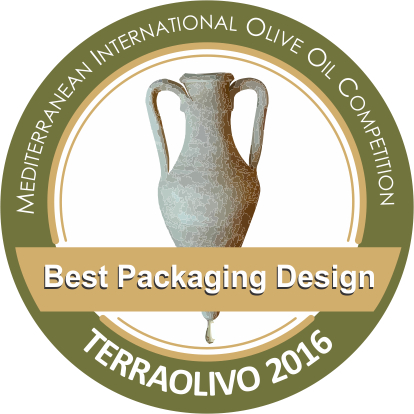 terraolivo-2016-best-packaging