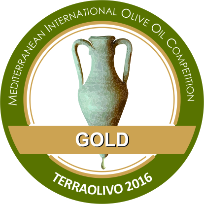 terraolivo-2016-o
