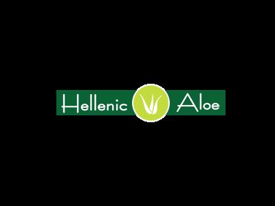 G.G. HELLENIC ALOE LTD