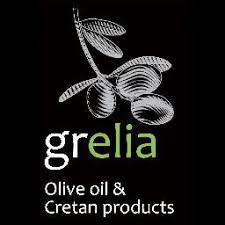 Gold Grelia