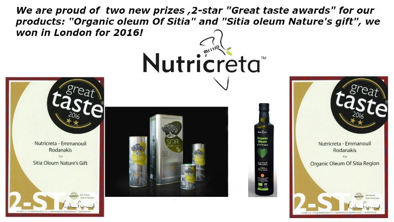 nutricreta-great-taste-2016